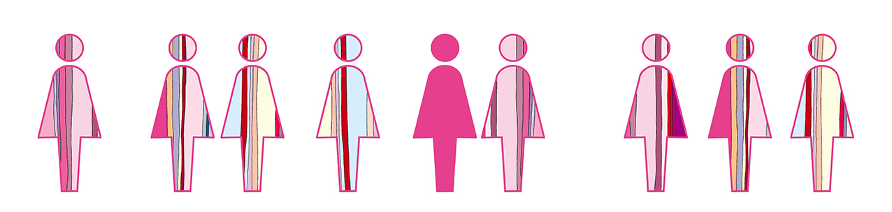 Frauen-2-web