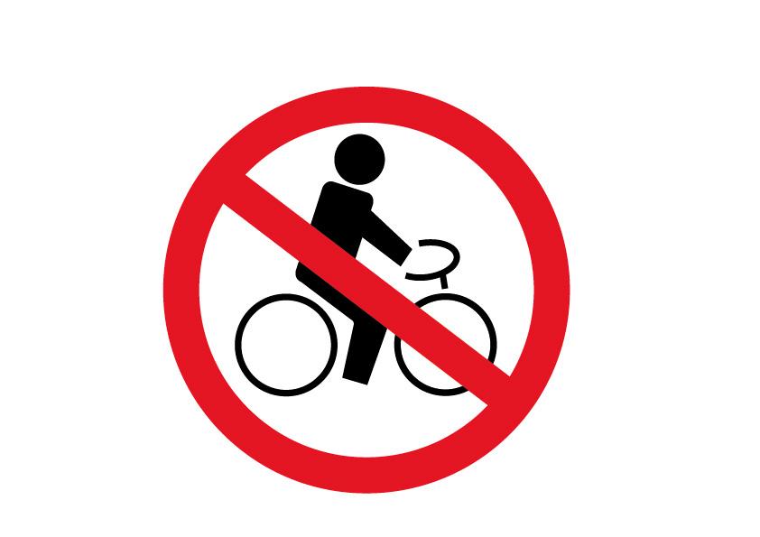 Pictogramm_Fahrrad-fahren-verboten-web