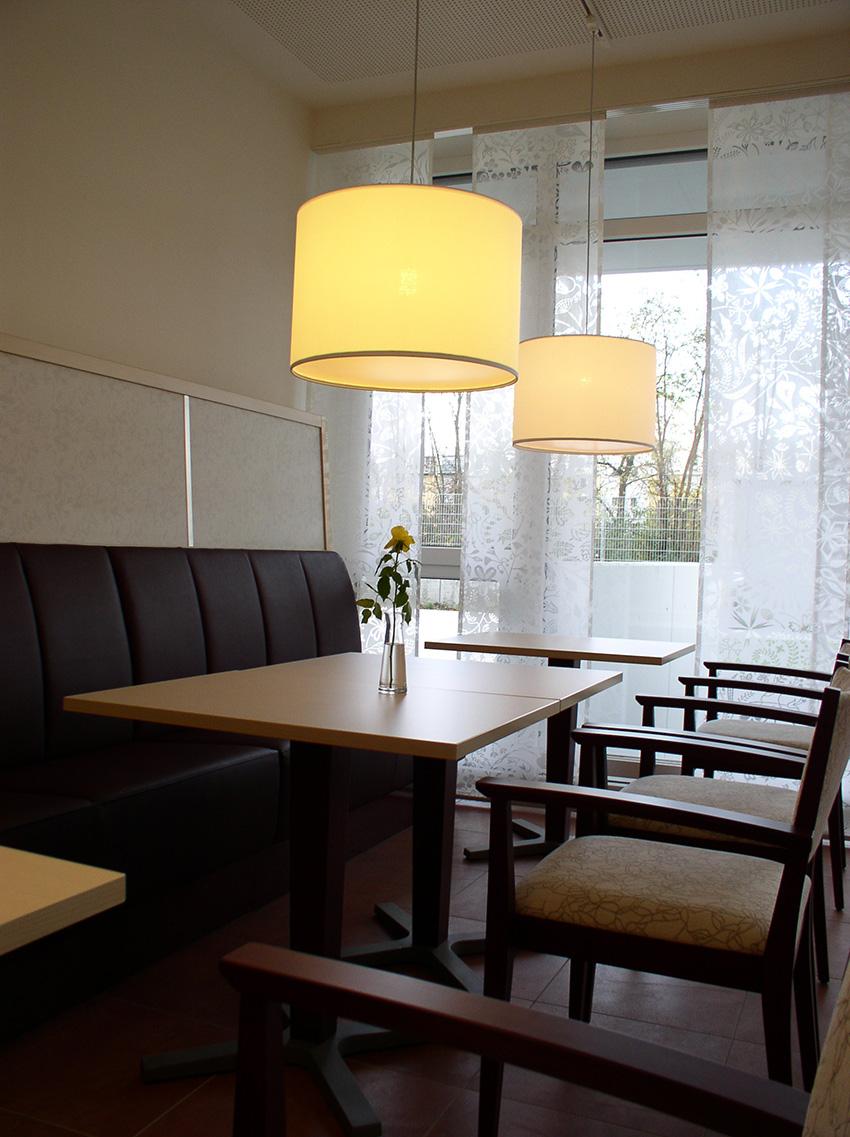 Speyer-_restaurant_12-web