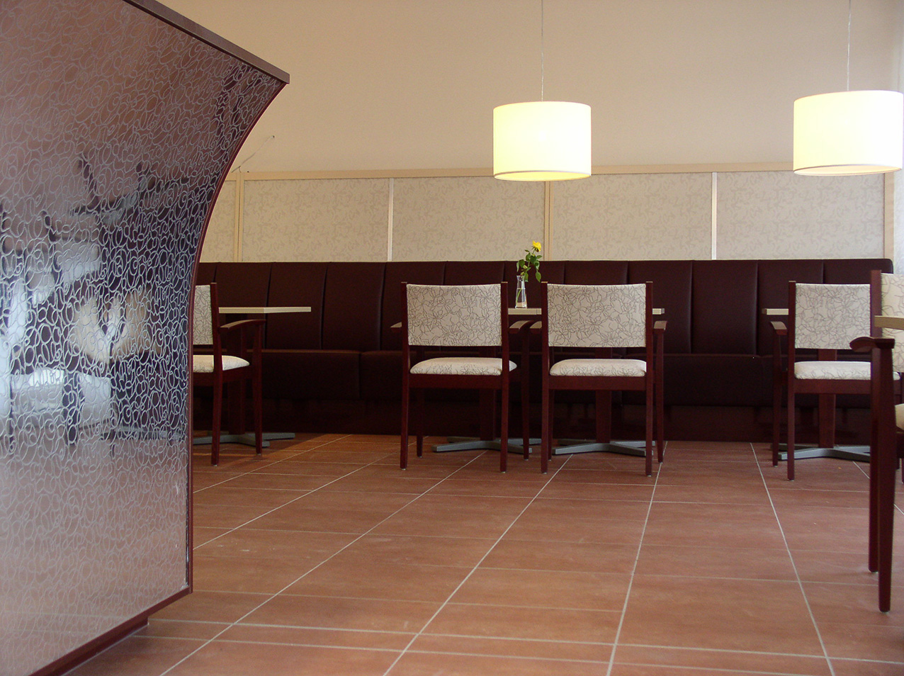 Speyer-_restaurant_15-web