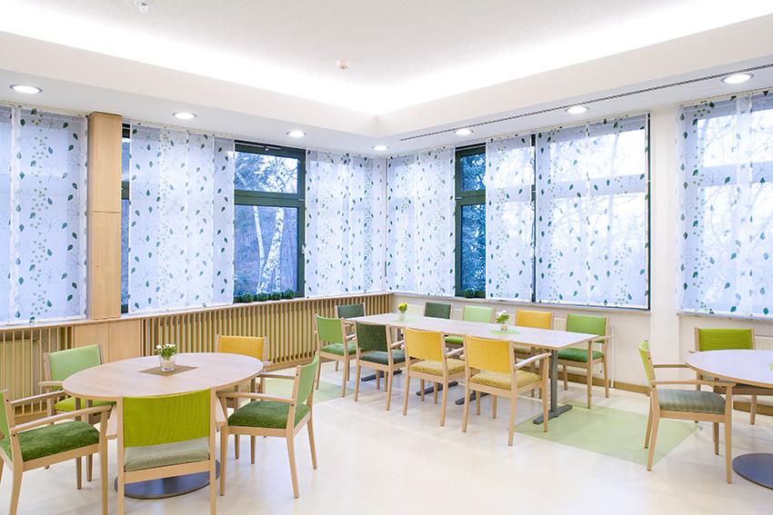 cafeteria_027-web