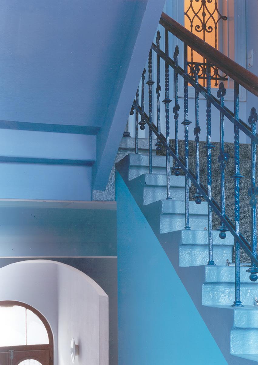 Treppenaufgang_web
