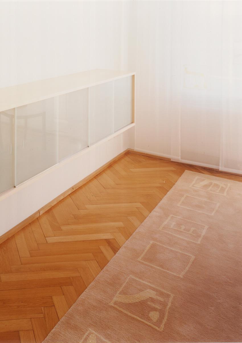 sideboard2-web