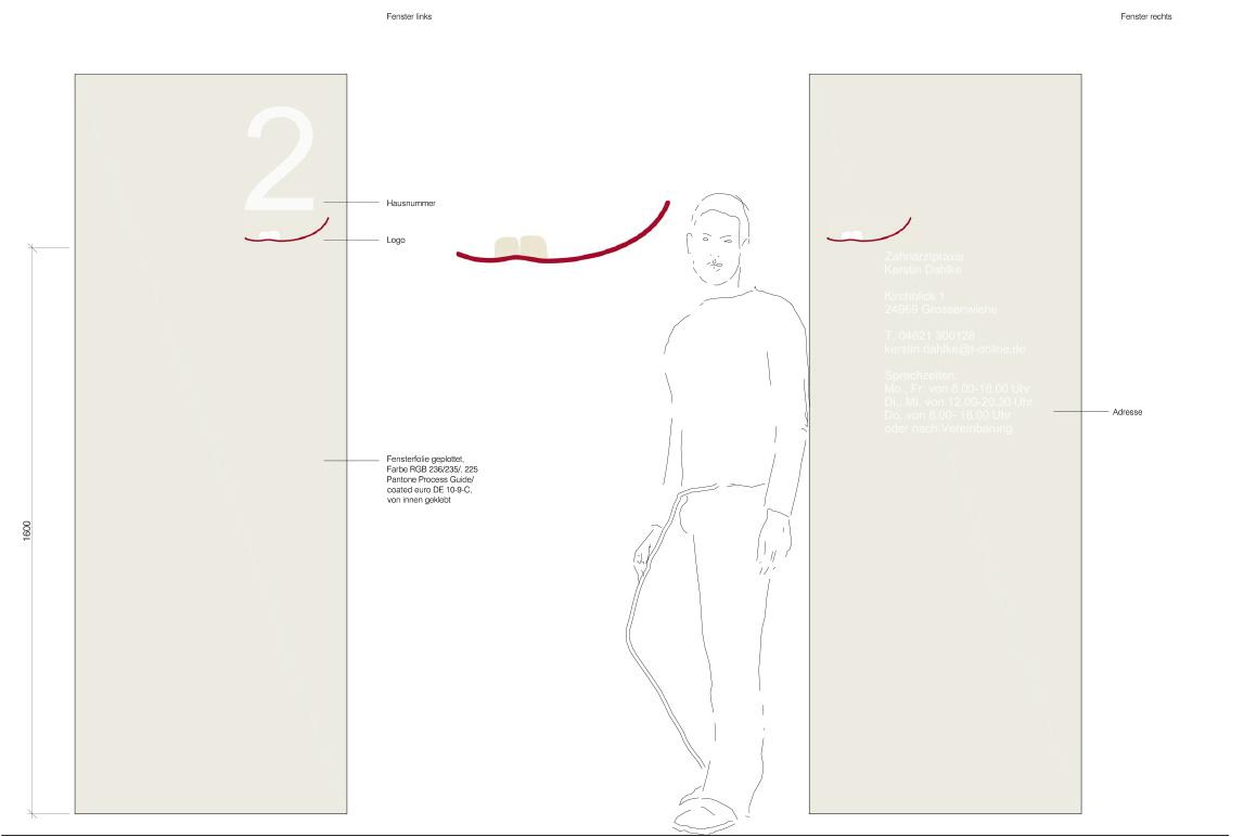 Produktdesign planit4 for Produktdesign bremen