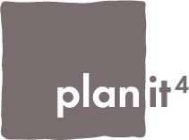 planit4