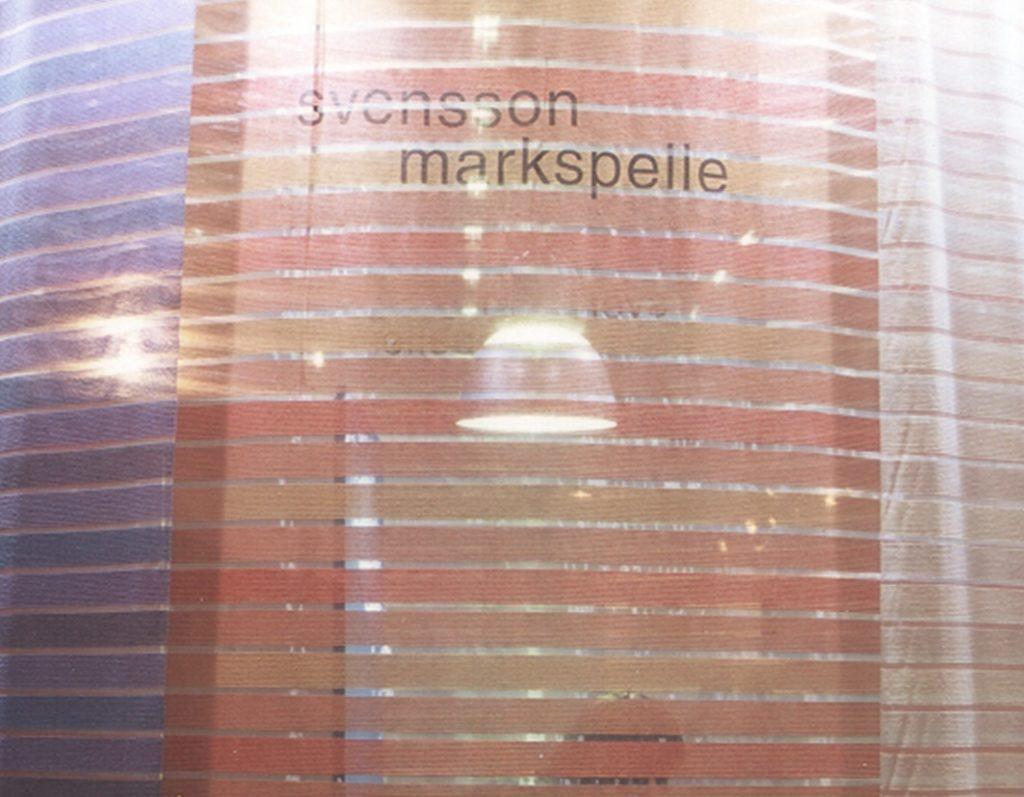 Svensson Markspelle Messestand-planit4