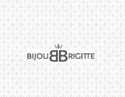 bijou-brigitte, mallsystem
