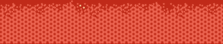 weihnachten_Bildleiste_2